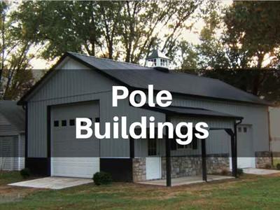 Building Materials For Contractors Diy Badger Building